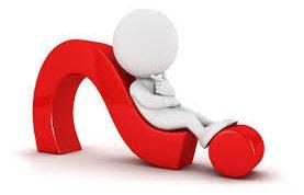 پرسش و پاسخ حسابداری